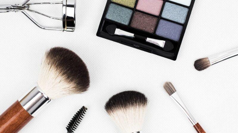 Hipoalergiczne, czyli dobre dla wielu, słów kilka o hipoalergicznych kosmetykach do makijażu
