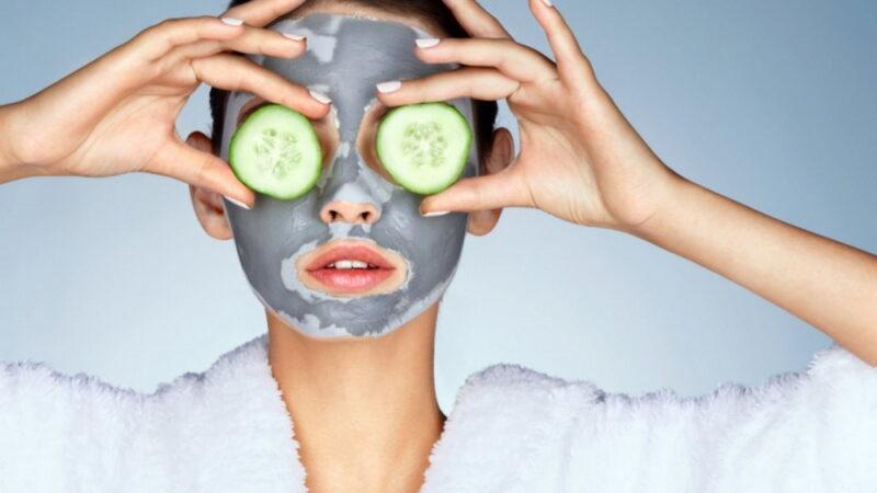 Łykasz witaminy na piękne włosy, na jędrną skórę – a na oczy?