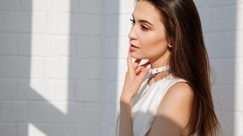 NEBOA – więcej niż nowa marka kosmetyków