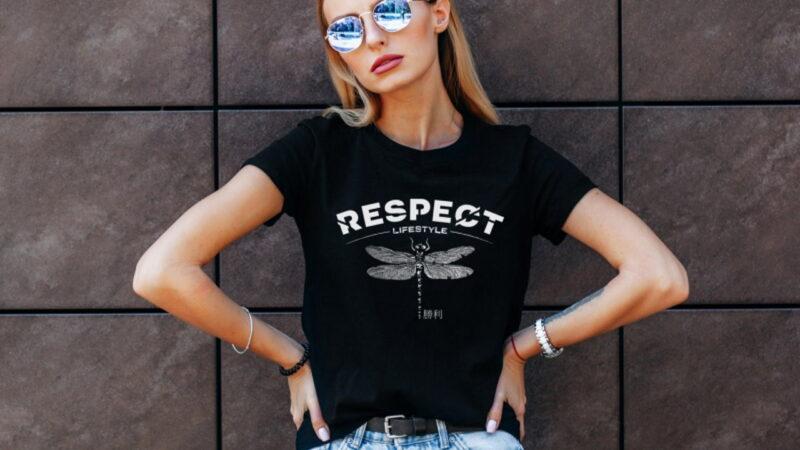 Nowa marka odzieży z ważnym przesłaniem